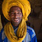 Wyjazdy integracyjne do Marrakeszu.