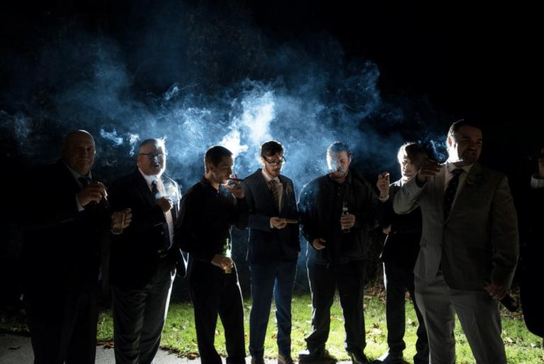 Czy firmowa impreza integracyjna się opłaca?